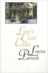 Loves Quiet Corner 3046402