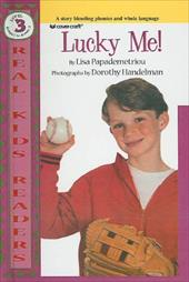 Lucky Me! 3030130