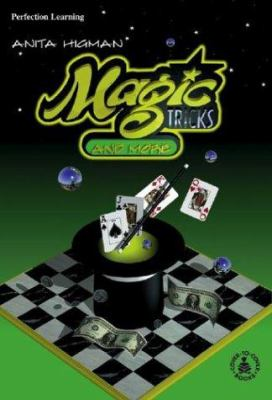 Magic Tricks and More 9780780766921
