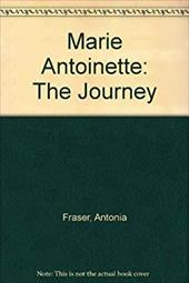 Marie Antoinette 3078302