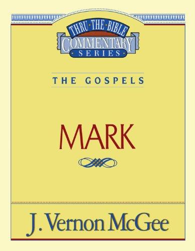 Mark 9780785206545