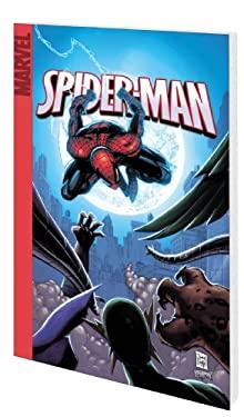 Marvel Adventures Spider-Man: Power Struggle 9780785119036