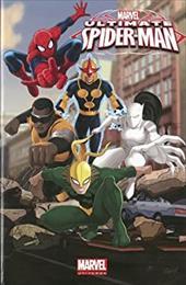 Marvel Universe Ultimate Spider-Man Volume 6 (Marvel Spider-Man Digest) 22019094