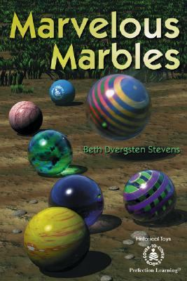 Marvelous Marbles 9780780778344