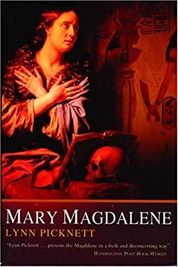 Mary Magdalene 9780786713110