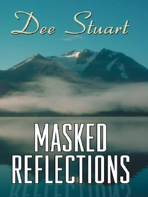 Masked Reflections