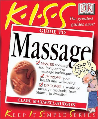 Massage 9780789483843