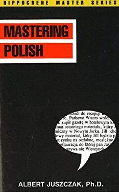 Mastering Polish 9780781800150