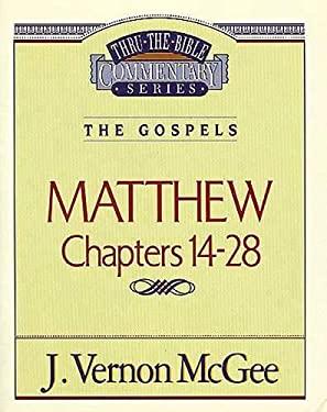 Matthew II 9780785206408