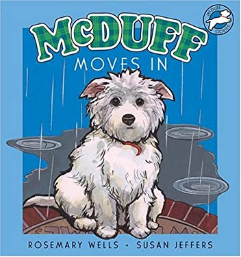 McDuff Moves in 9780786856770