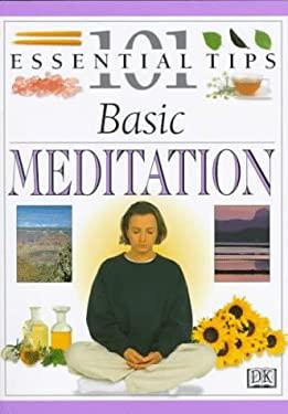 Meditation 9780789421876