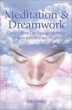 Meditation & Dreamwork 9780785814115
