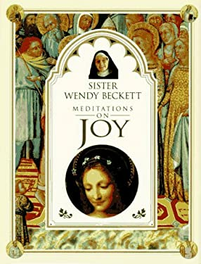 Meditations on Joy 9780789401793