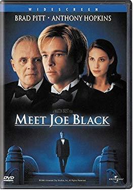 Meet Joe Black 9780783233475
