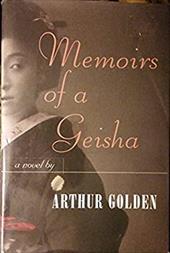 Memoirs of a Geisha 3044258