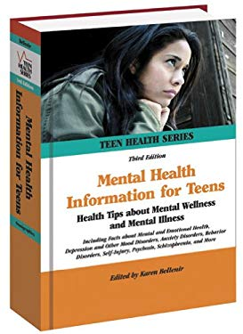 Mental Health Counseling ideas for sell