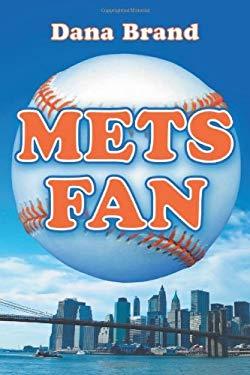 Mets Fan 9780786431991