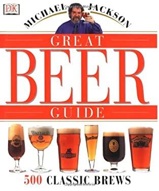 Great Beer Guide 9780789451569