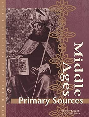 Middle East Conflict Reference Library: Primary Sources 9780787648602