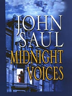 Midnight Voices 9780786246298