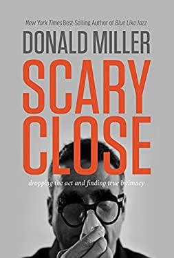 Miller Untitled #2
