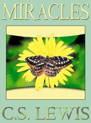 Miracles 9780786118137