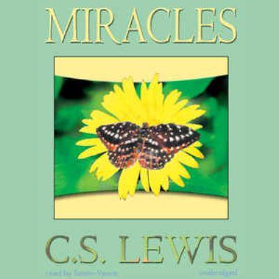 Miracles 9780786198184