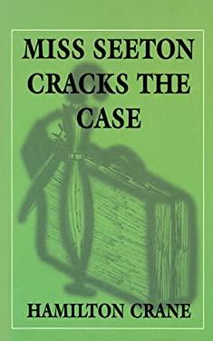 Miss Seeton Cracks the Case 9780786217663