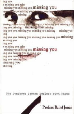 Missing You 9780786237487