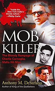 Mob Killer 9780786024155