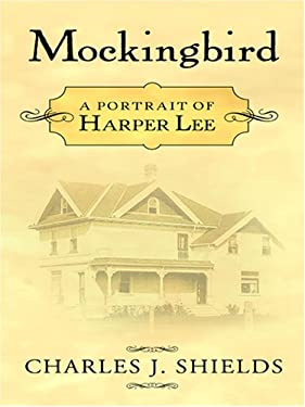 Mockingbird 9780786290611
