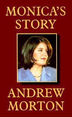 Monica's Story 9780786220519