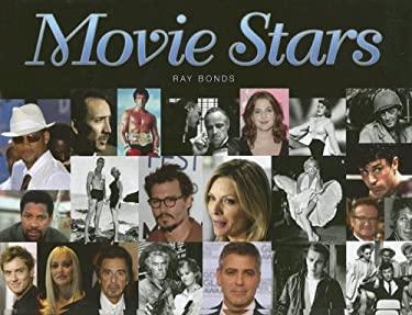 Movie Stars 9780785821540