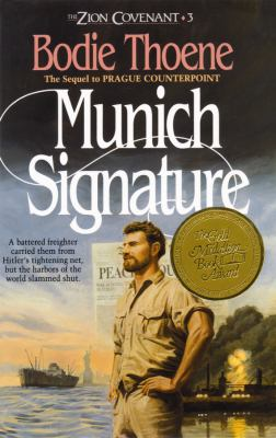 Munich Signature 9780786192229