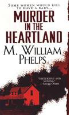 Murder in the Heartland 9780786017829