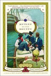 Mutiny on the Bounty 3029132