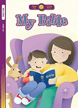My Bible 9780784720264