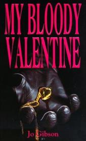 My Bloody Valentine 3066682