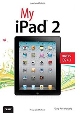 My iPad 2