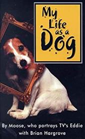 My Life as a Dog 3077194