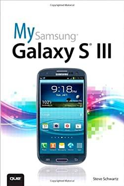 My Samsung Galaxy S III 9780789749635