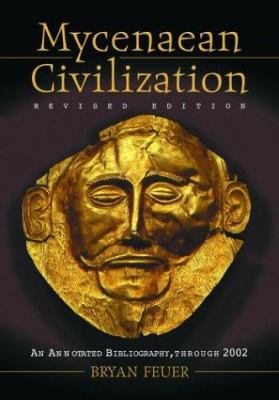 a description of heroes in the mycenaean culture The reasons for the end of the mycenaean culture have been hotly  the mycenaean period as a glorious period of heroes,  a fair description,.