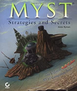 Myst 9780782116786