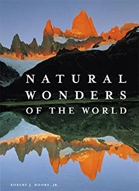 Natural Wonders of the World 9780789206671
