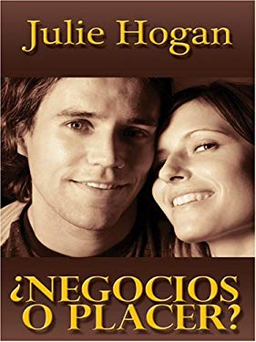 Negocios O Placer? 9780786287819