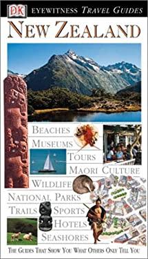 New Zealand 9780789466471