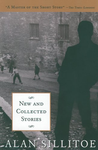 New and Collected Stories 9780786714766