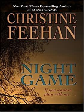 Night Game 9780786283026