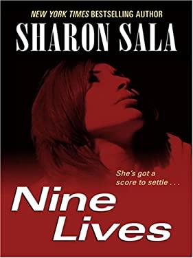 Nine Lives 9780786294138