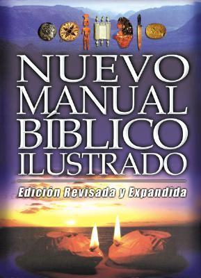 Nuevo Manual Biblico Ilustrado 9780789909817
